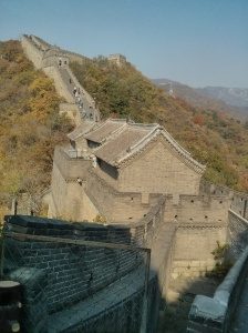 Great Wall Mutainyu (7)