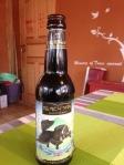 Black Yak (2)