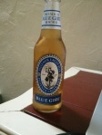 Blue Girl Pilsener