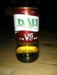 Dali V8