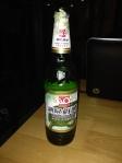 LiQuan Beer