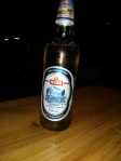 Pearl River Lager