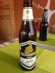 Shangri-La Beer