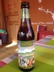 Tibetan Pale ale (2)