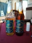 UB Export (Upbeat Beer)