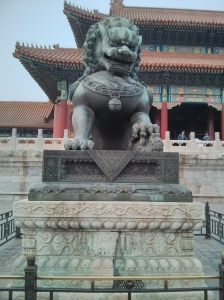 Forbidden City Beijing (4)