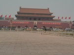 Forbidden City Beijing (3)