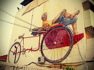Street-Art-Penang-2