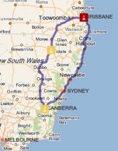Map 10