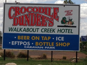 Walkabout creek hotel 4